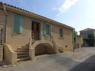 4 bedroom Villa in Ribaute, Occitanie, France - 5050781