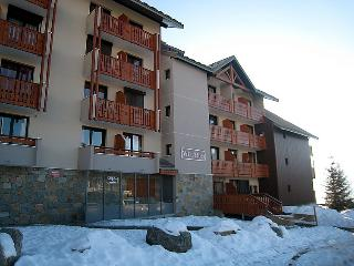 1 bedroom Apartment in Alpe d'Huez, Auvergne-Rhone-Alpes, France : ref 5050800
