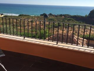 Villa en alquiler a 70 m de la playa