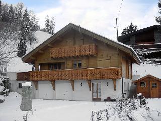 1 bedroom Apartment in Saint-Gervais-les-Bains, Auvergne-Rhone-Alpes, France : r
