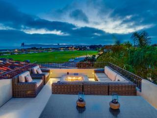 10 Ocean Luxury, Coronado