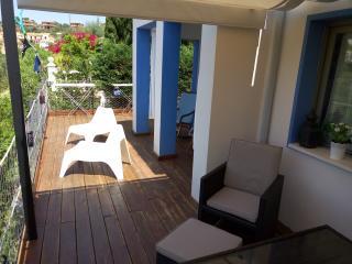 Apartamento Playa Romantica ET/3406
