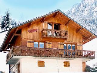 3 bedroom Villa with  - 5051369