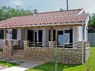 2 bedroom Villa in Rab Kampor, Kvarner Islands, Croatia : ref 2057499