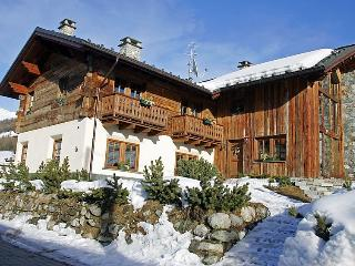1 bedroom Apartment in Livigno, Lombardy, Italy : ref 5054645