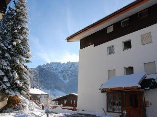 1 bedroom Apartment in Selva, Trentino-Alto Adige, Italy : ref 5054648