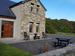 Luxury Holiday House, Westport