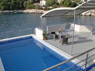 Villa in Rogoznica Razanj, Central Dalmatia, Croatia