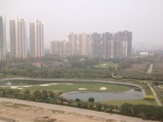 Luxorious Stay Near Golf Course, Noida