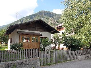 Villetta Valdisole #7938, Mezzana