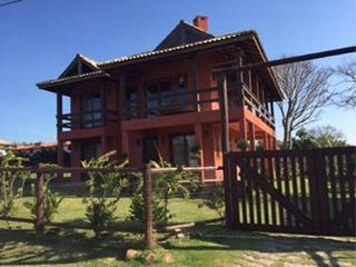 Excellent House Great Location - Large, 3 bedrooms, Praia do Rosa