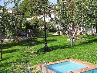 3 bedroom Villa in Lasithi, Crete, Greece : ref 2058975