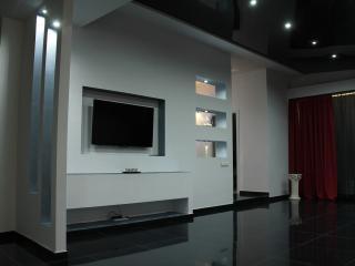 Galla VIP Penthouse