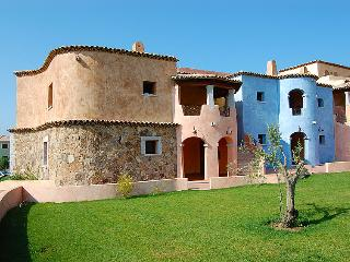 1 bedroom Apartment in Marinella, Sardinia, Italy : ref 5056514