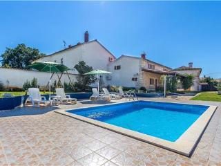 4 bedroom Villa in Marcana, Istria, Duga uvala, Croatia : ref 2061155, Pavicini