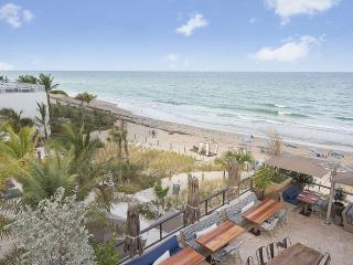 Beachwalk Resort by Peninfarine, Fort Lauderdale