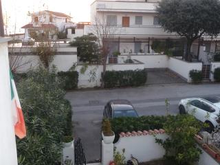 VILLINO BILIVELLO 100 METRI MARE, Ardea