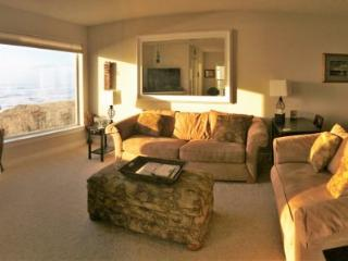 #822/1 - Premium Ocean and Beach View
