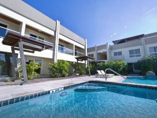 The apartment of your dreams in Aruba!