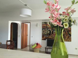 Apartamento T2 em Lagos