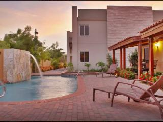 The house of your dreams in Aruba!