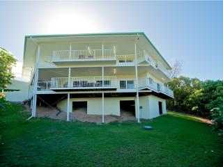 Passage Avenue - Shute Harbour Holiday Home