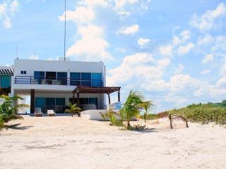 Casa Katy's, Chicxulub