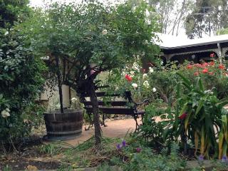 The Noble Grape Guest House, Margaret River