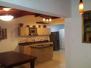 New 3 Bedroom 3 Bath Poblado Apartment, Medellin