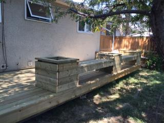 Fabulous 7BR 4BA Close to DT & Airport (Sleeps 15)