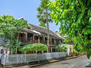 Kiridara Villa Ban Kili, Luang Prabang