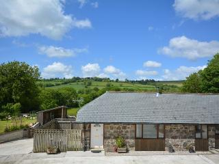 WINST Cottage situated in Launceston (7mls SE)