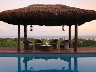 Sea Winds Luxury Private Villa, Sigatoka
