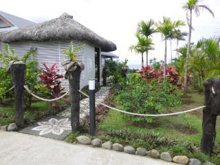 Sea Winds Luxury Villa Coral Coast Fiji