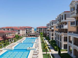 2 bed room apartment in Green life Resort, Sozopol