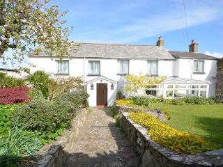 OPOST Cottage situated in Northam