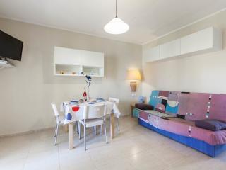 Apartamento de 2 habitaciones en Cala'N Bosch, Cala'n Bosch