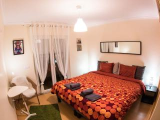 Apartments Baleal: Seaview + Pool