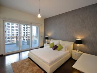 BRIGHT & SPACIOUS 2BR|PALM VIEW|PALM JUMEIRAH|46228|, Dubai