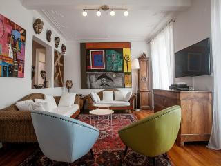 Richard - Beautiful apartment in the center of Lisbon, Lisbonne