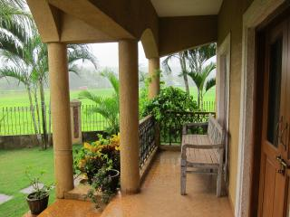 Villa Casa Mia near Anjuna / Vagator Beaches, Assagao