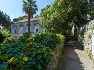 Sensa Apartment, Dubrovnik