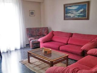 Sofokleous Apartment, Marousi