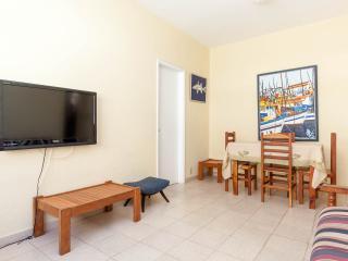 Apartamento Cabo Frio Buzios Arraial