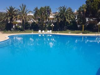 THE BEST LOCATION VILAMOURA ALGARVE, Vilamoura