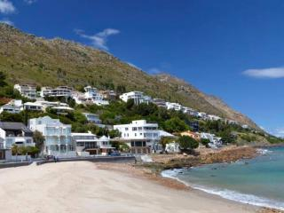 Gordons Bay - Harbourview, Le Cap