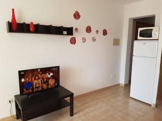 Apartamento Cala'n Blanes