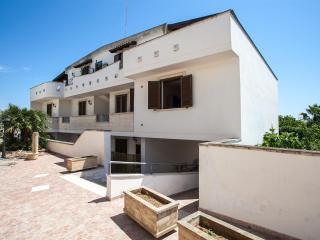 221 Monolocale in Complesso