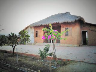 INRA Champa Culture Homestay