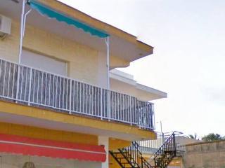Appartement duplex 120 m² proche de la mer, Los Nietos